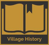 Cropwell Butler - Village History eBook PDF