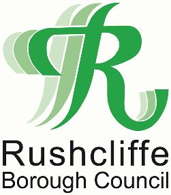 Rushcliffe Borough Council