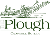 the-plough-inn-logo