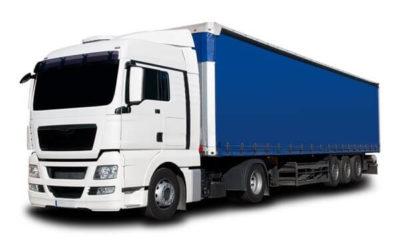 Lorry Watch